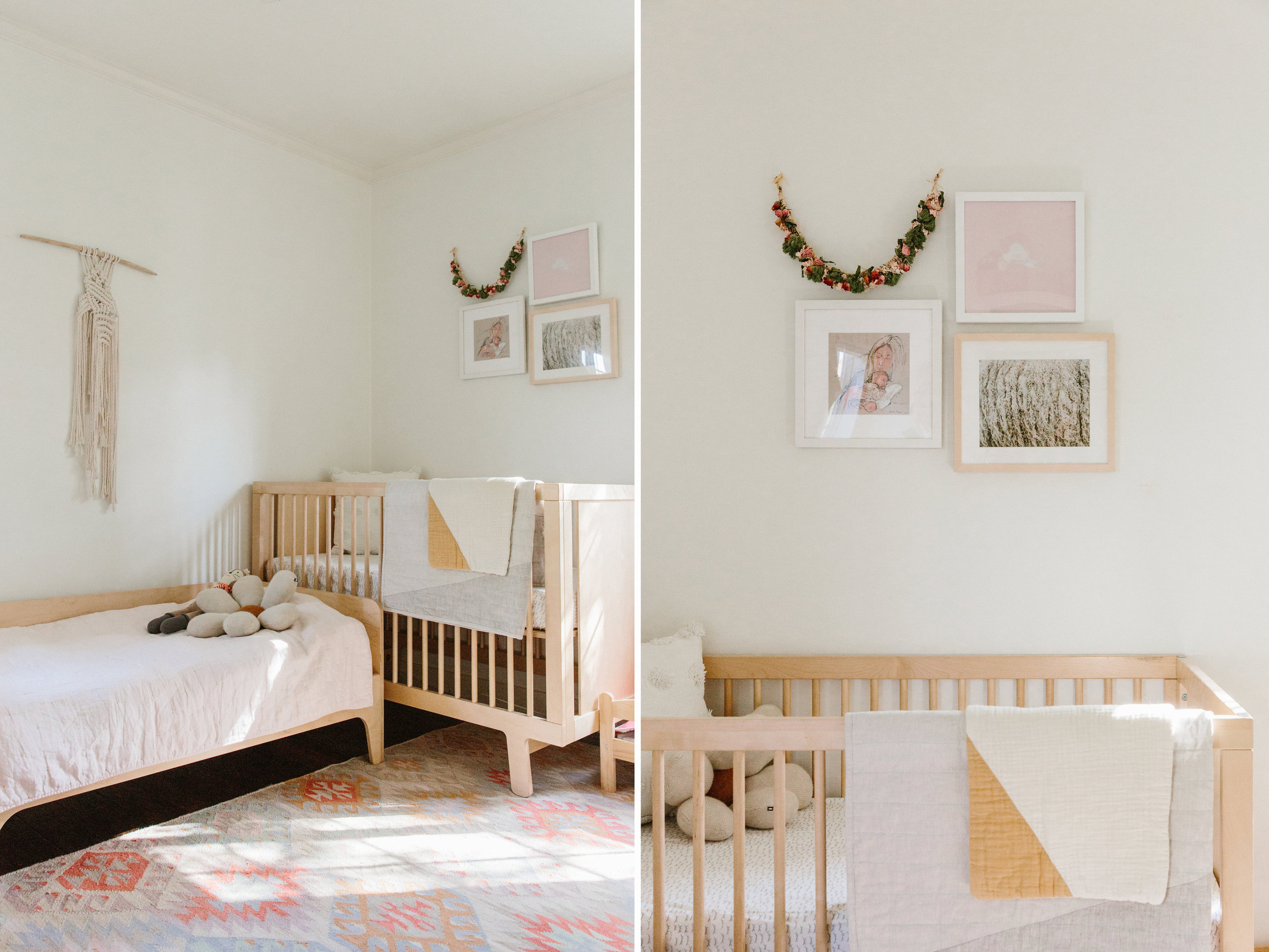 childrens-nursery_girls-shared-room_nicki-sebastian-interior-photography_los-angeles_5.jpg