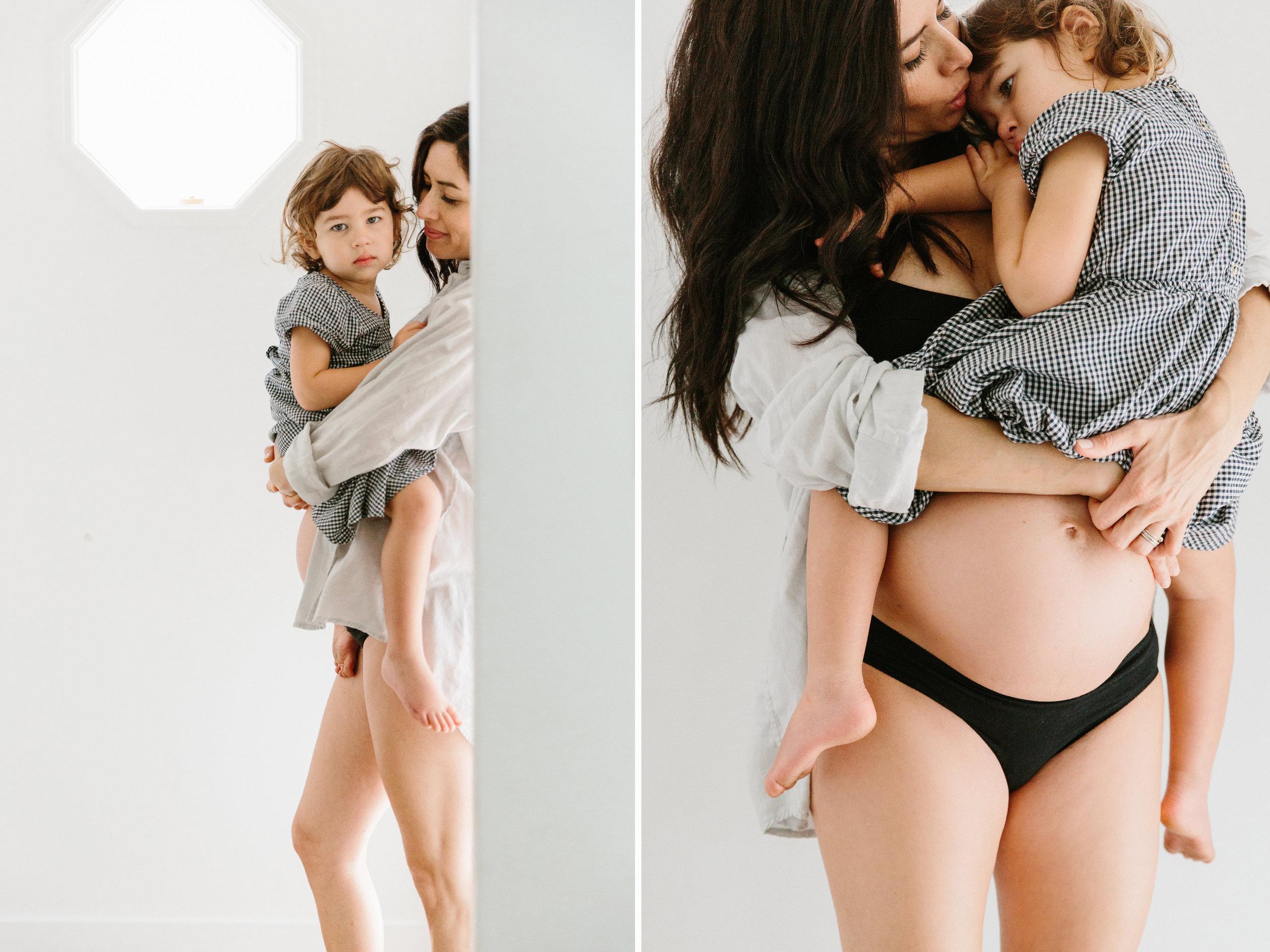 lazarus-family_venice-los-angeles-photographer_nicki-sebastian_photography_1.jpg