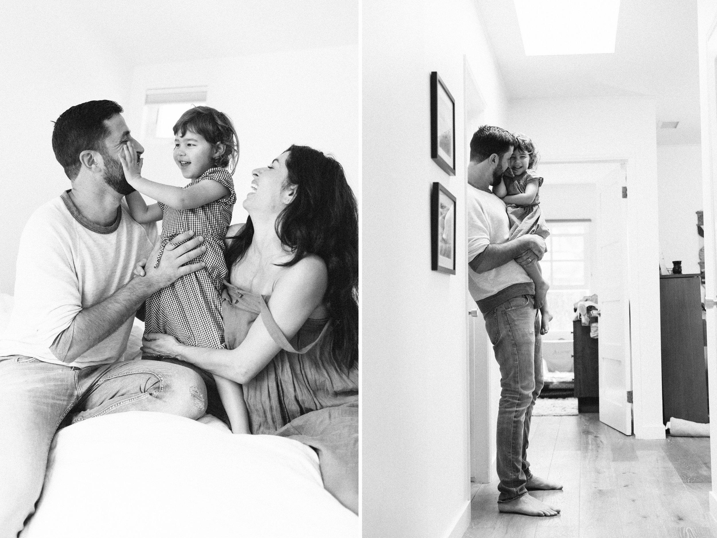 lazarus-family_venice-los-angeles-photographer_nicki-sebastian_photography_10.jpg