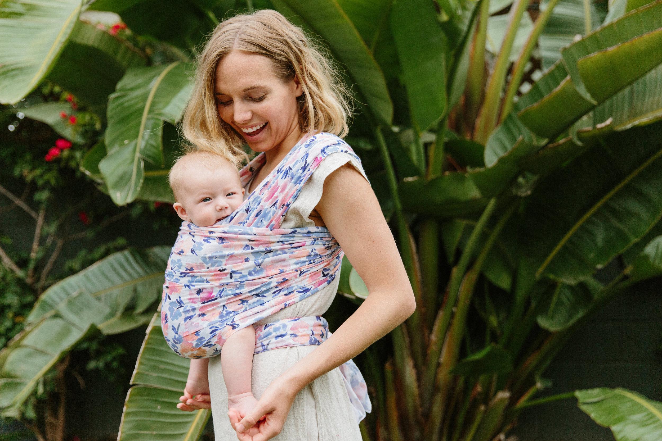 solly-baby_caitlin-wilson_leah-bradley_nicki-sebastian-photography-124.jpg