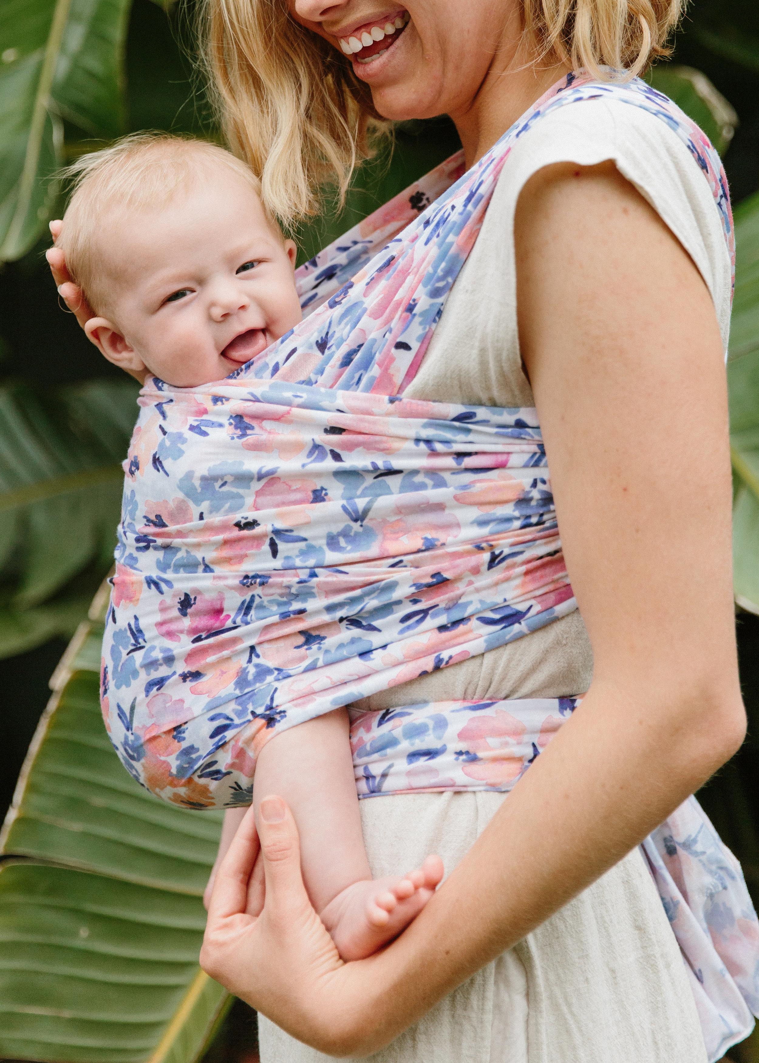 solly-baby_caitlin-wilson_leah-bradley_nicki-sebastian-photography-128.jpg