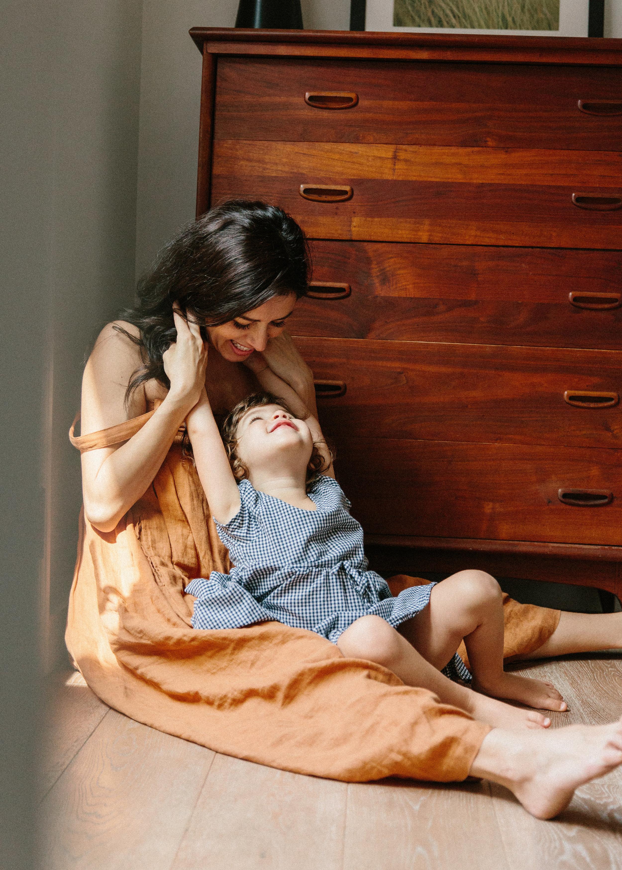 michelle-lazarus_venice-family-session_nicki-sebastian-photography-46 (1).jpg