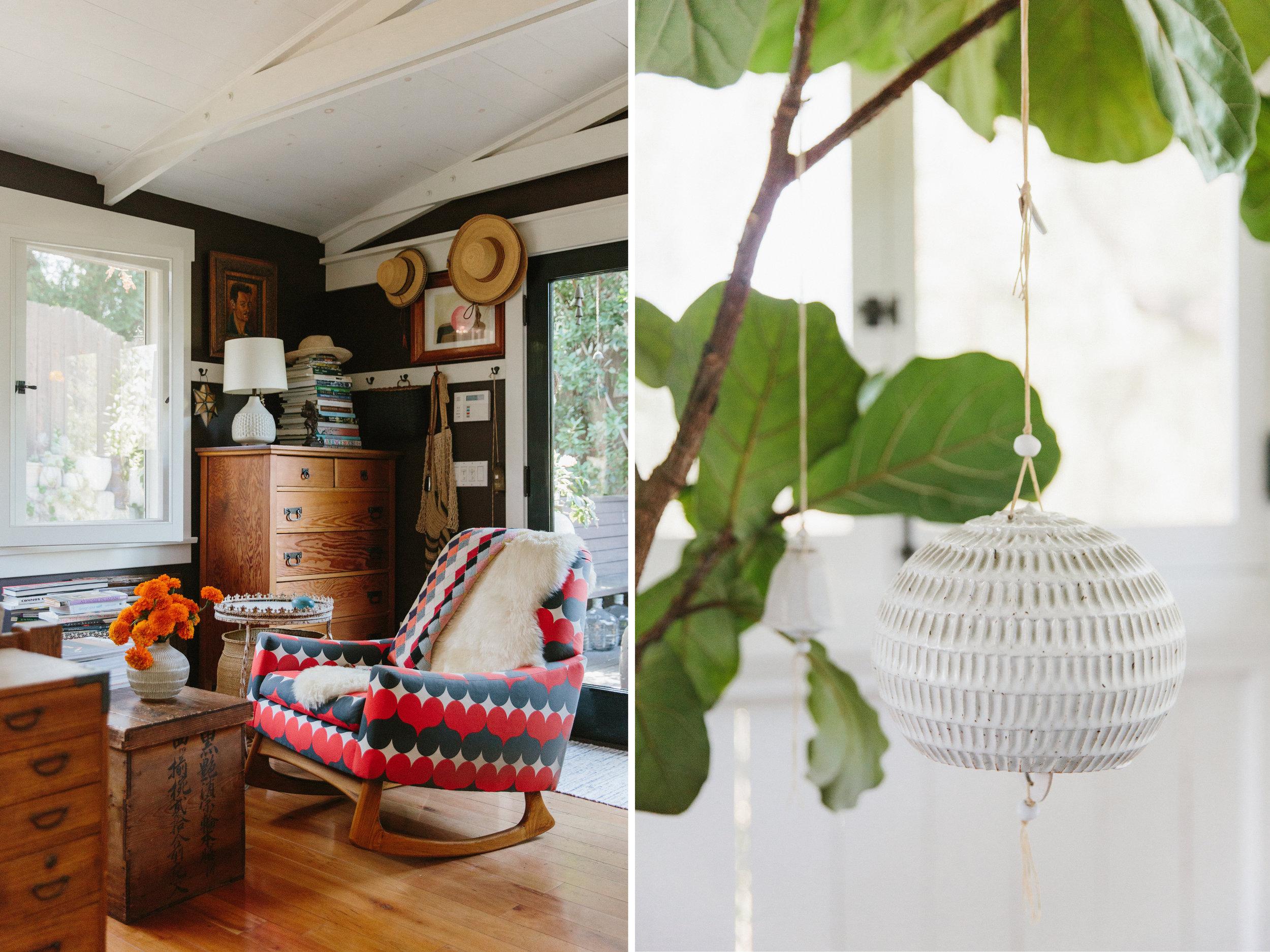 mt-washington-pottery_jenni-kayne_los-angeles-editorial-studio-home-tour_nicki-sebastian_2.jpg