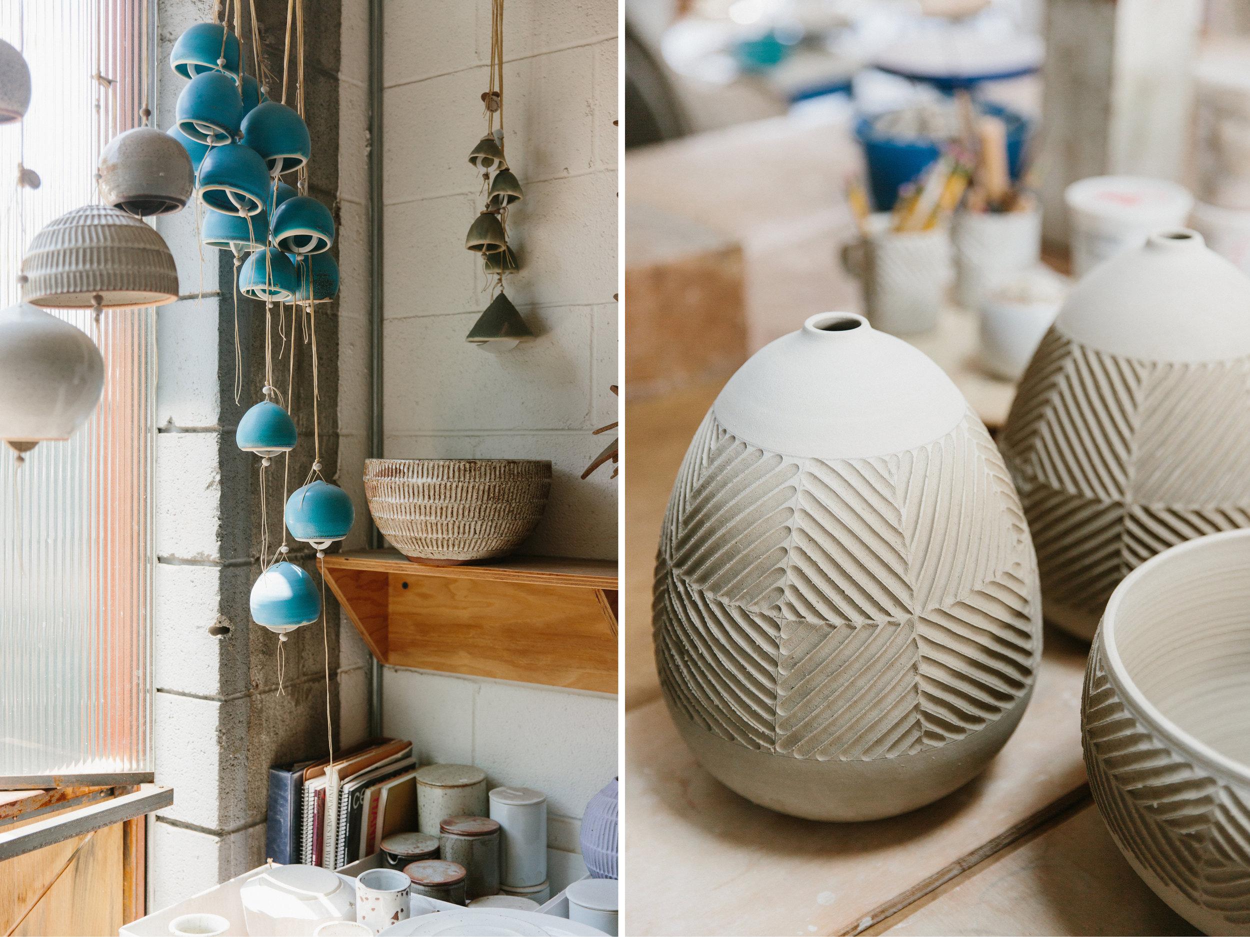 mt-washington-pottery_jenni-kayne_los-angeles-editorial-studio-home-tour_nicki-sebastian_1.jpg