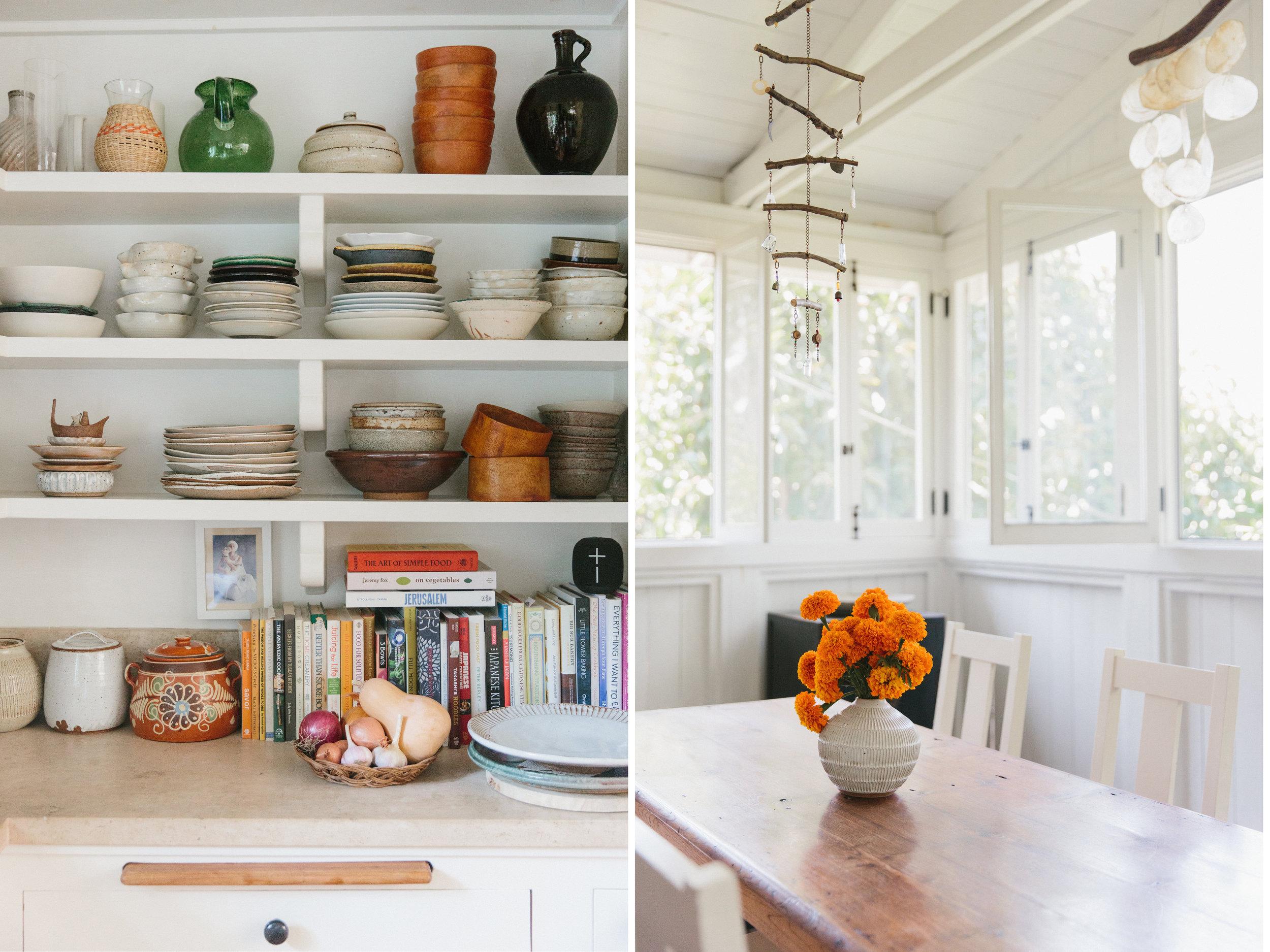mt-washington-pottery_jenni-kayne_los-angeles-editorial-studio-home-tour_nicki-sebastian_3.jpg