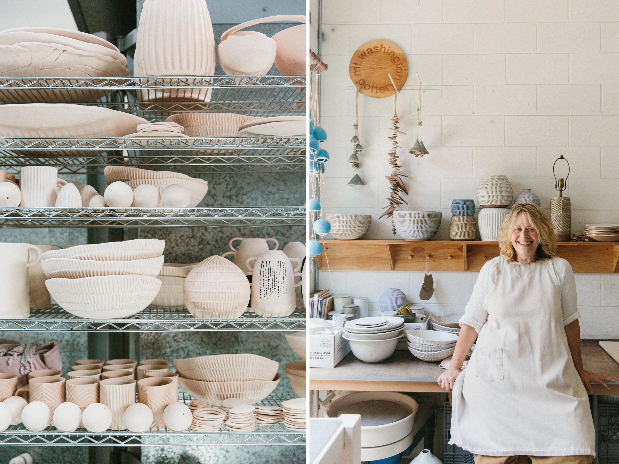 mt-washington-pottery_jenni-kayne_los-angeles-editorial-studio-home-tour_nicki-sebastian_4.jpg
