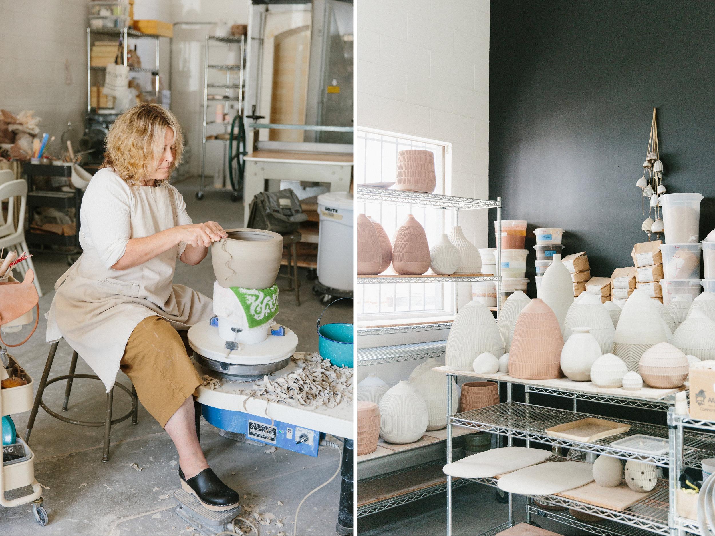 mt-washington-pottery_jenni-kayne_los-angeles-editorial-studio-home-tour_nicki-sebastian_6.jpg