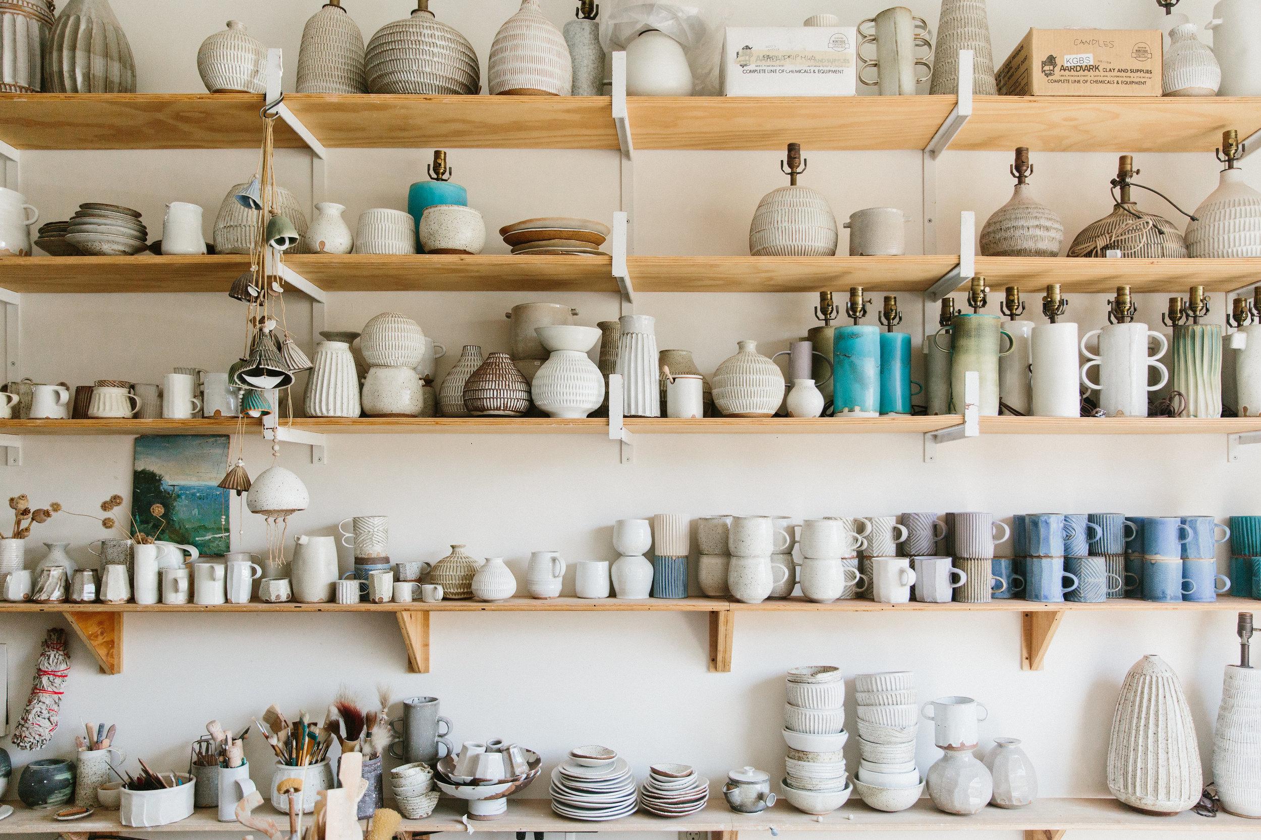 mt-washington-pottery_jenni-kayne_nicki-sebastian-photography-20.jpg