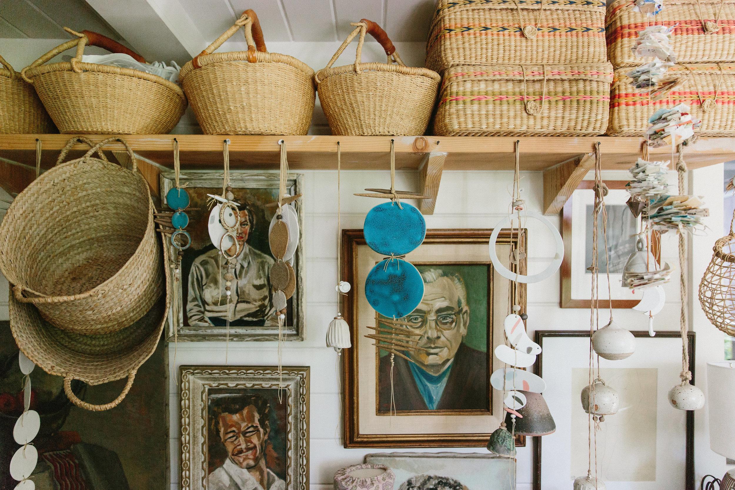 mt-washington-pottery_jenni-kayne_nicki-sebastian-photography-21.jpg