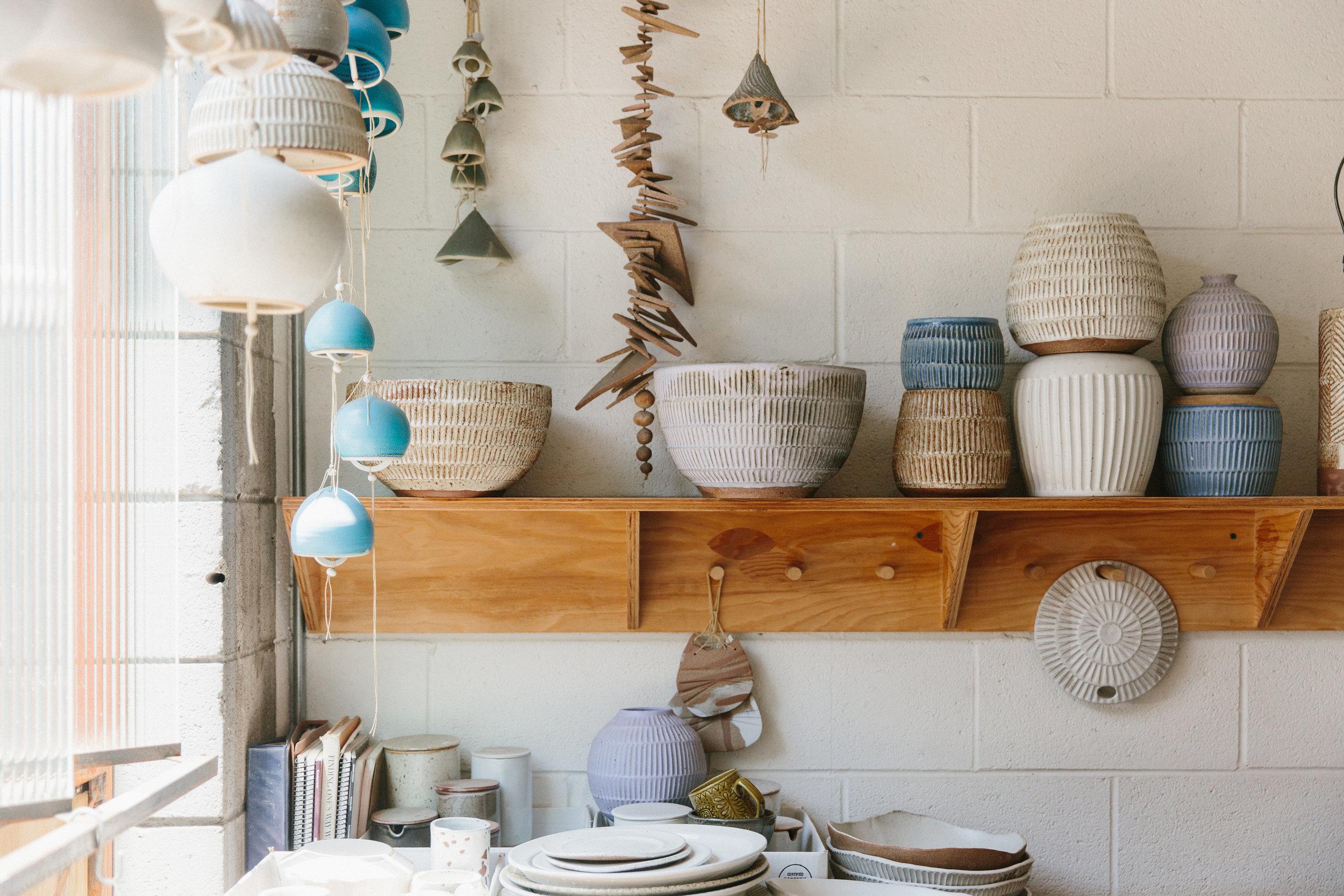 mt-washington-pottery_jenni-kayne_nicki-sebastian-photography-53.jpg