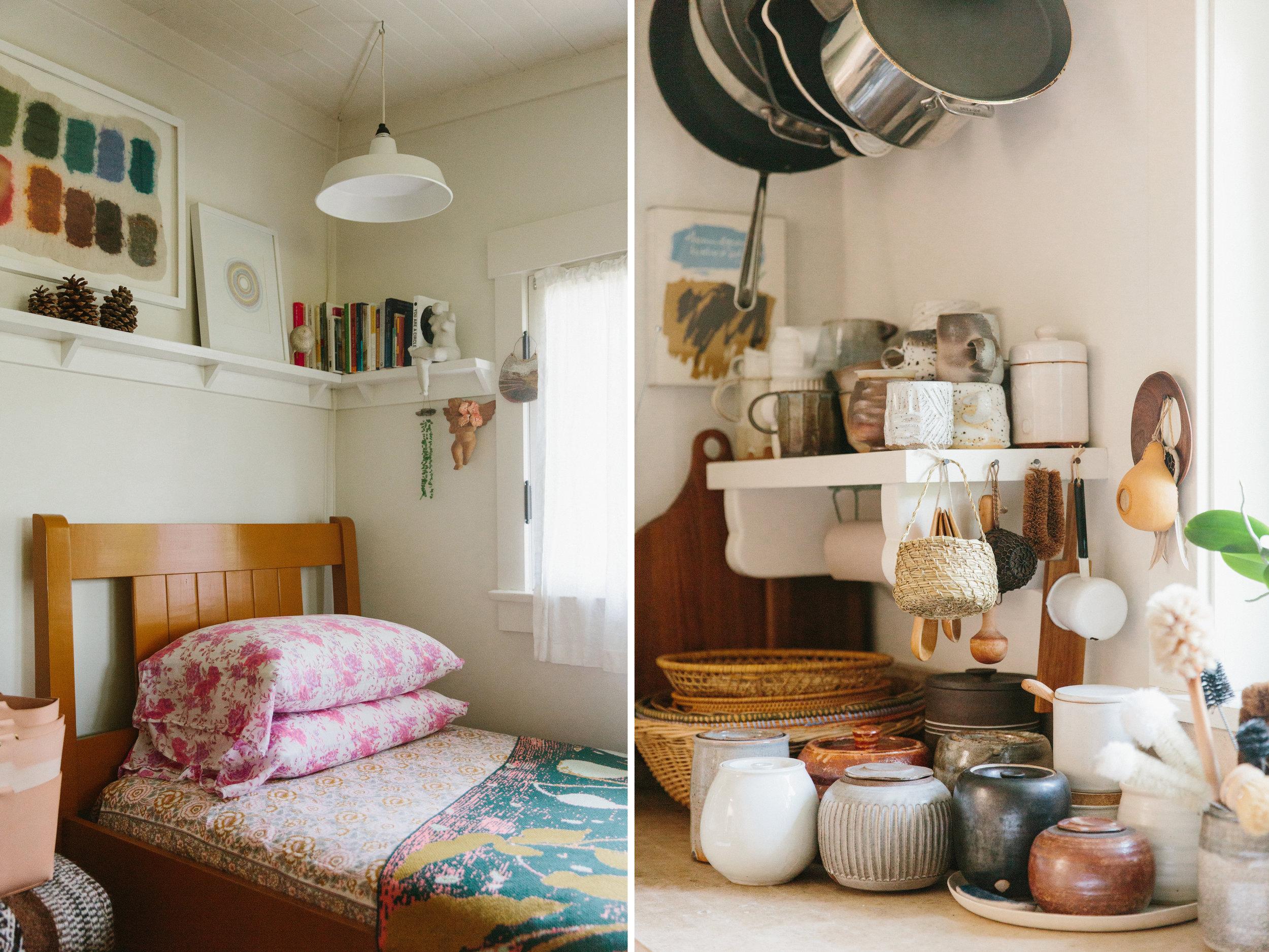 mt-washington-pottery_jenni-kayne_los-angeles-editorial-studio-home-tour_nicki-sebastian_9.jpg