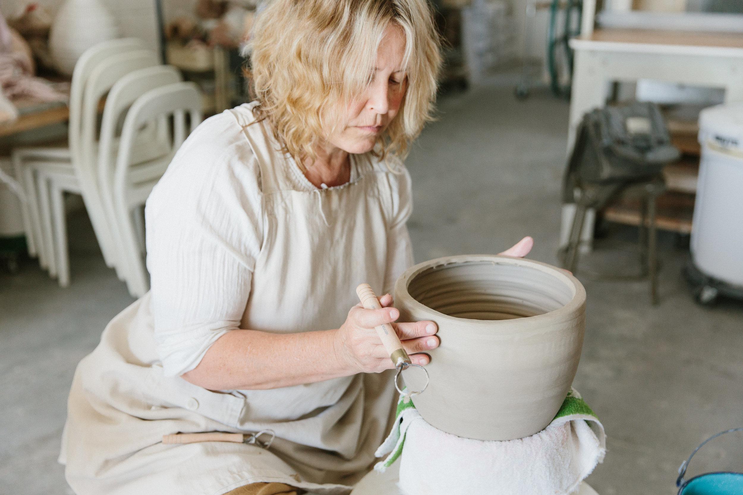 mt-washington-pottery_jenni-kayne_nicki-sebastian-photography-55.jpg