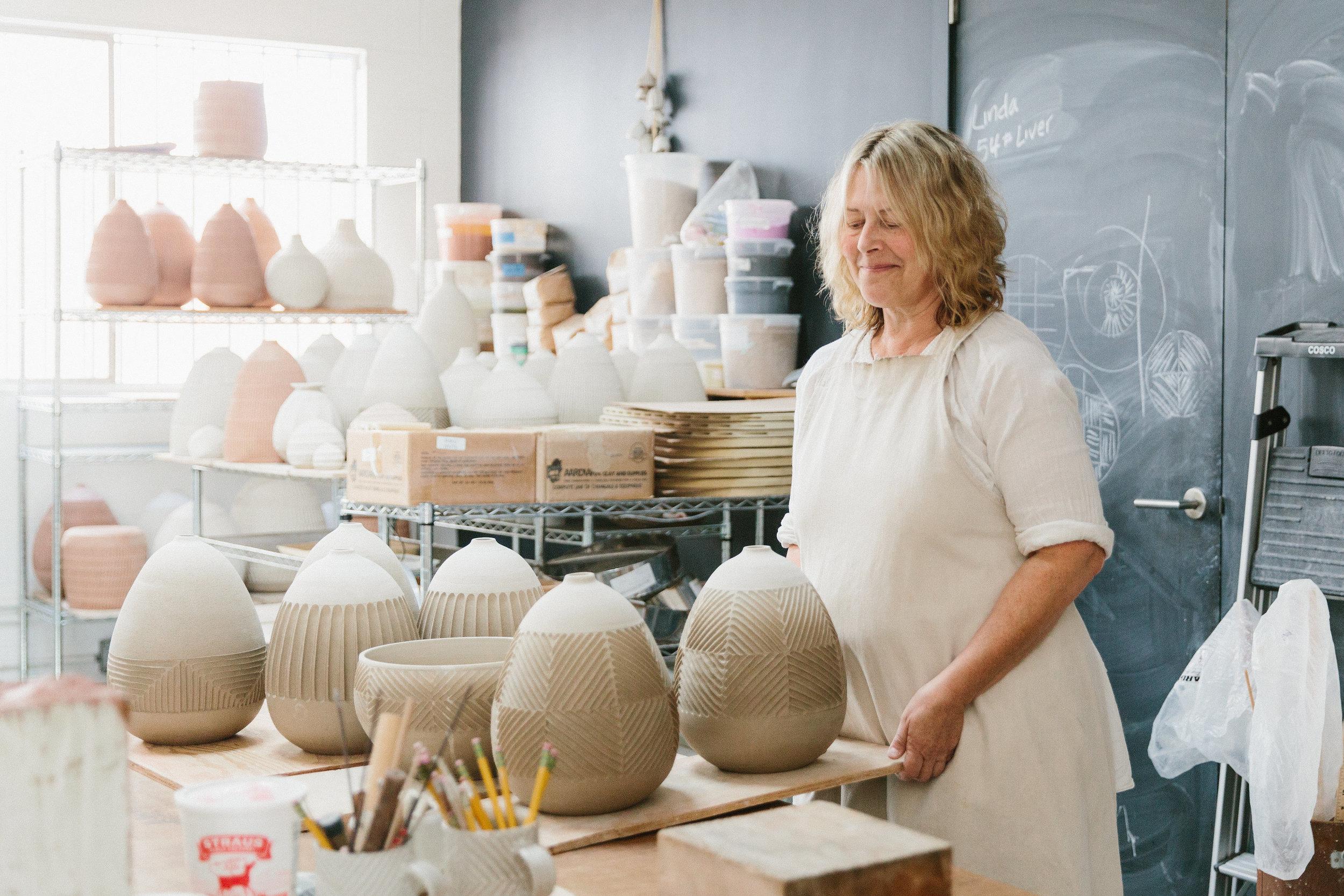mt-washington-pottery_jenni-kayne_nicki-sebastian-photography-58.jpg
