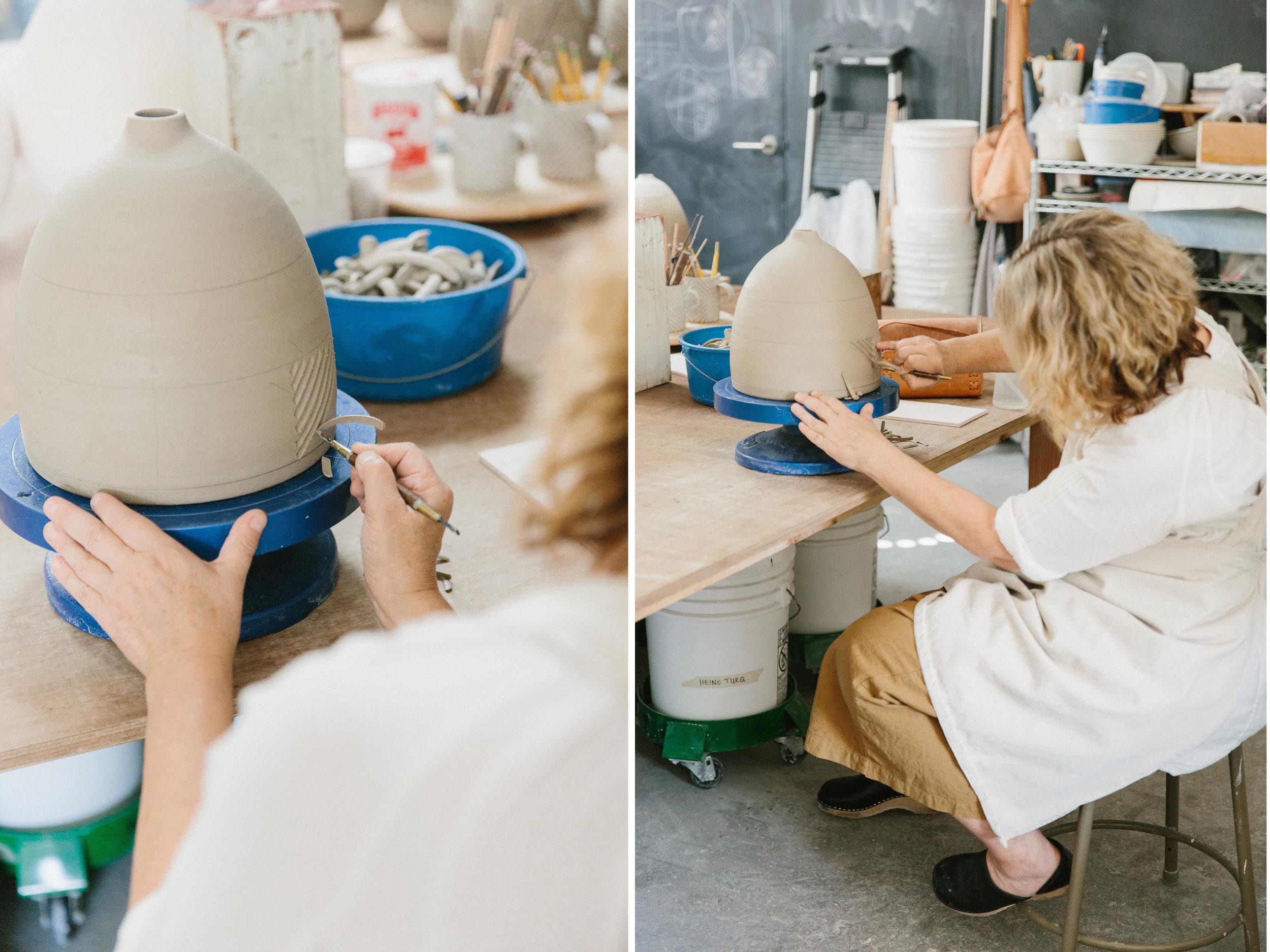 mt-washington-pottery_los-angeles-interior-home-studio-tour_jenni-kayne_nicki-sebastian-photography_2.jpg