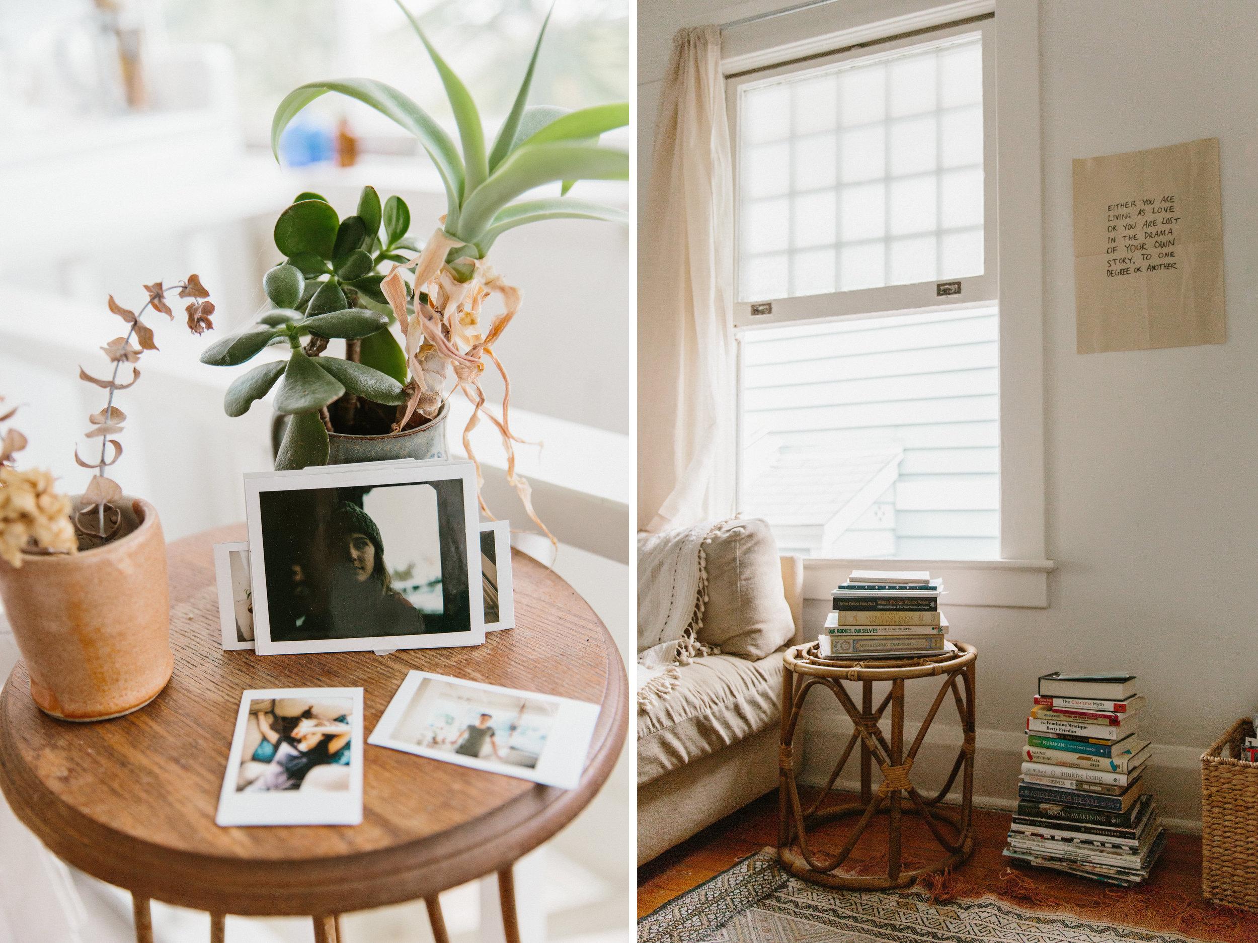 ally-casey_canyon-coffee_parachute-home_editorial_nicki-sebastian-photography_5.jpg