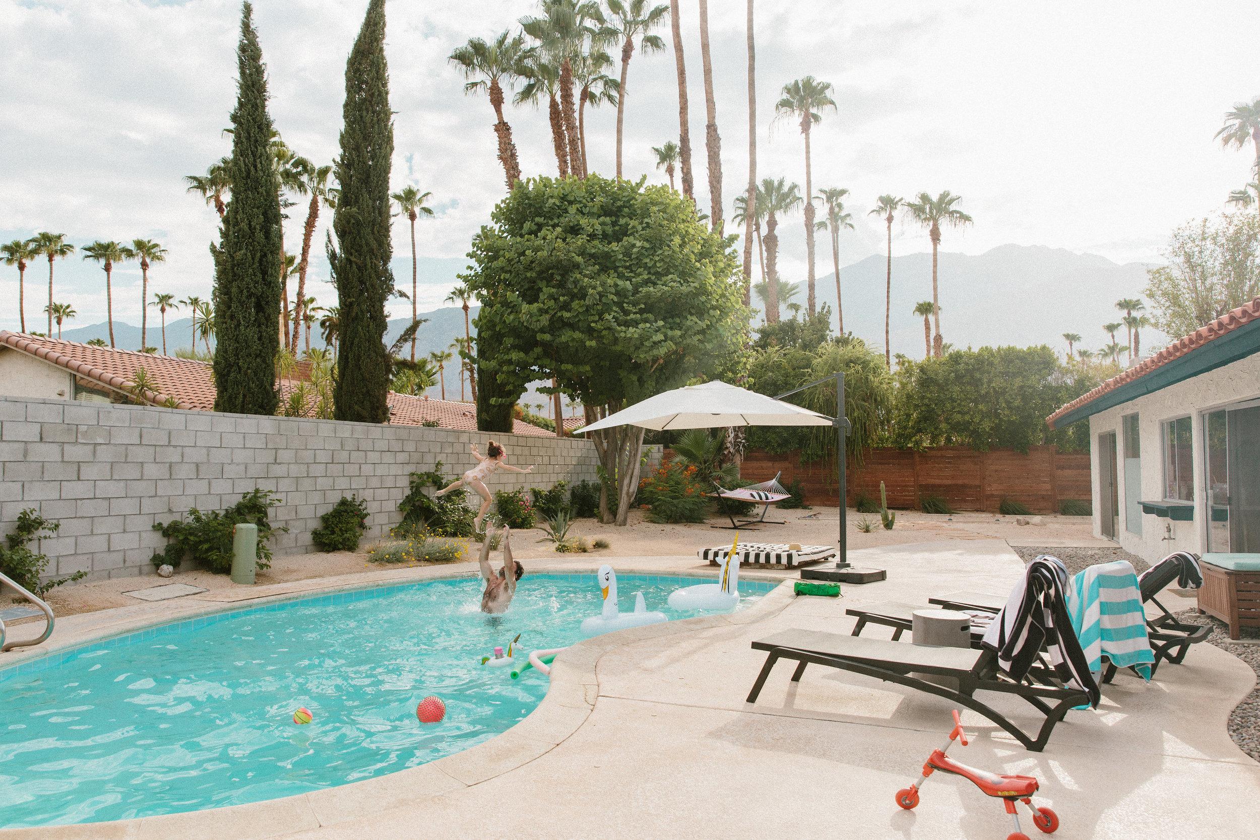 cami-palm-springs-2017-5.jpg