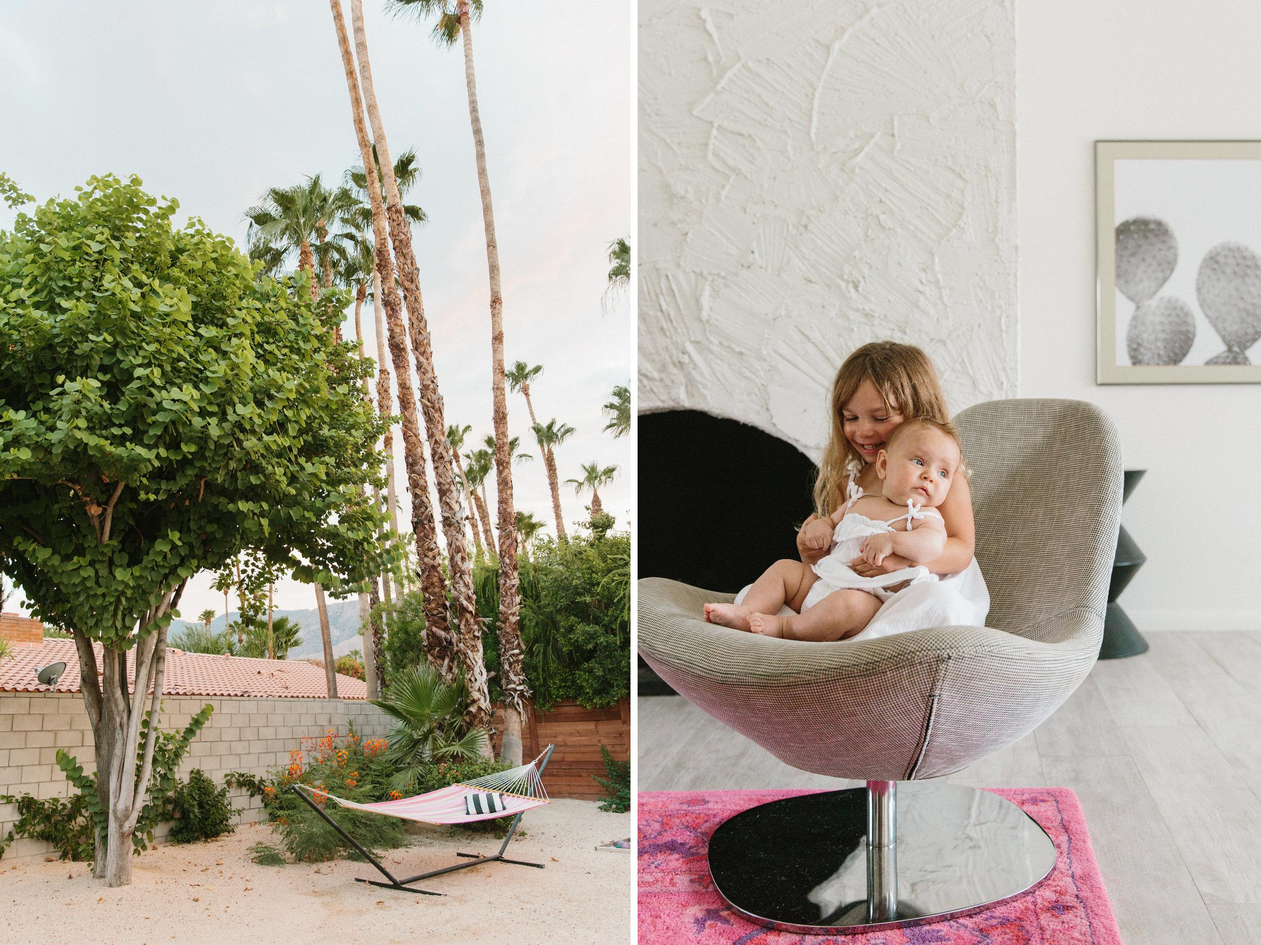 palm-springs-kid-and-coe_5.jpg