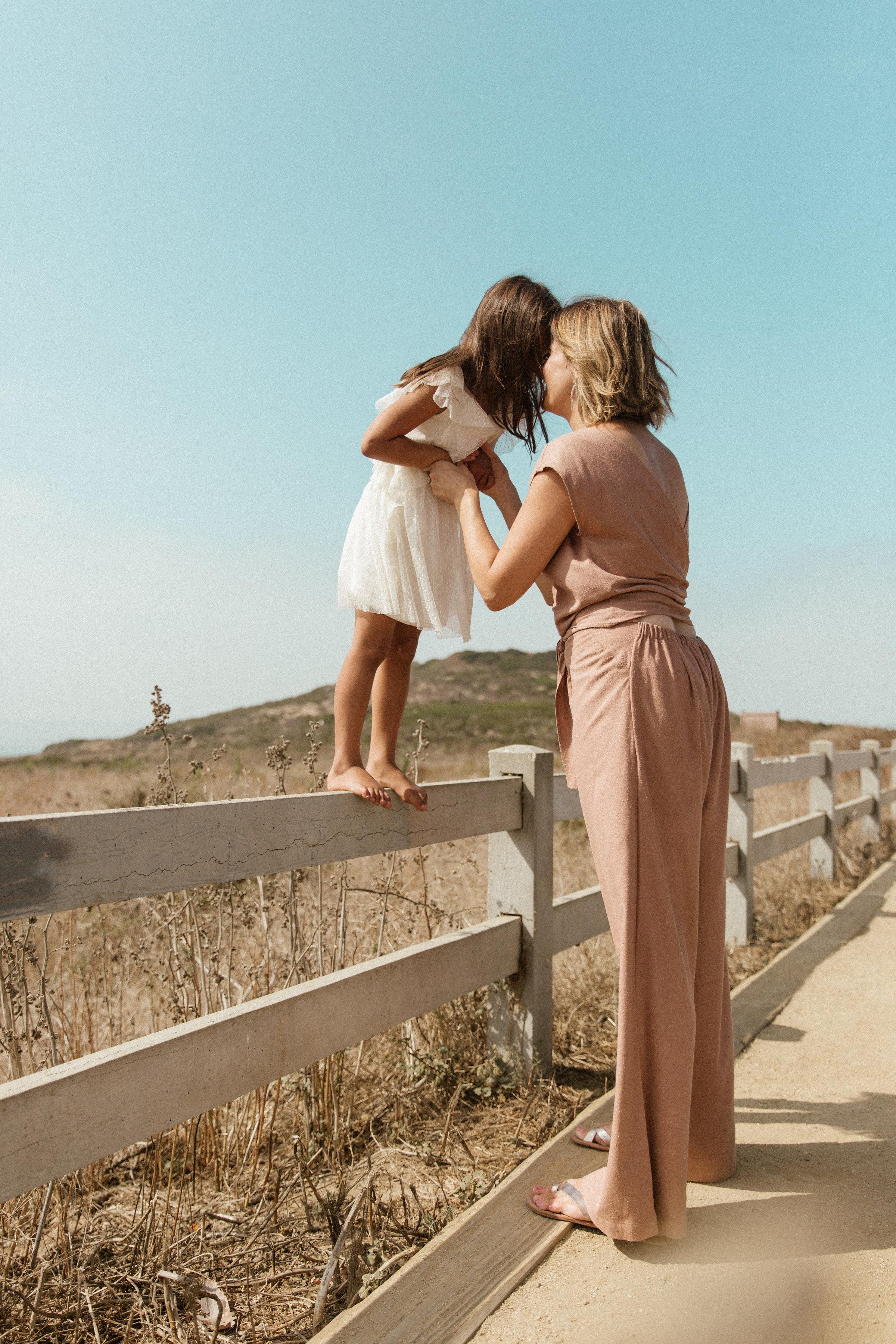 mercie-mother-daughter_nicki-sebastian-photography-78.jpg