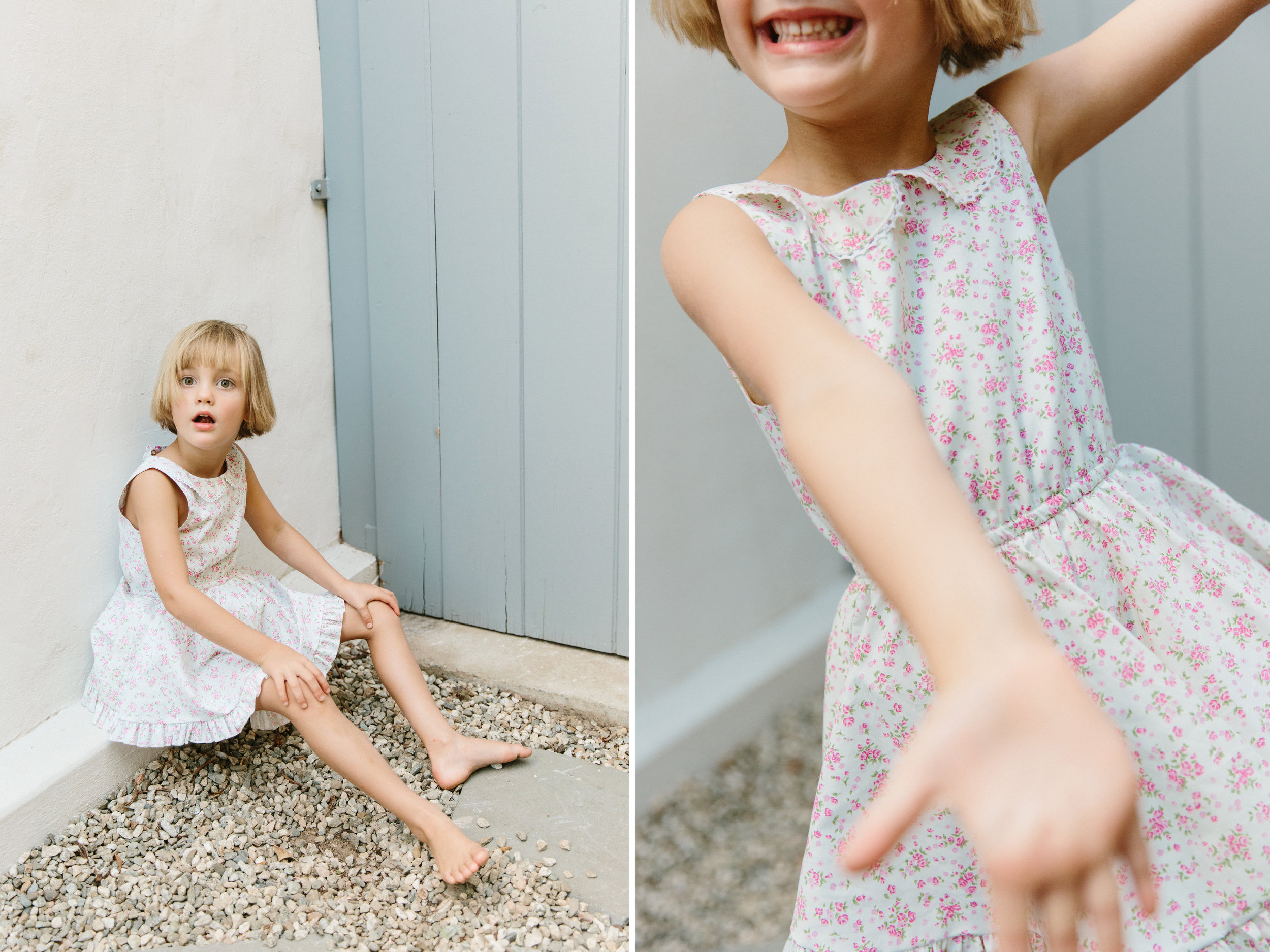 little-minis_nicki-sebastian_photography_lookbook_childrens-los-angeles_2.jpg