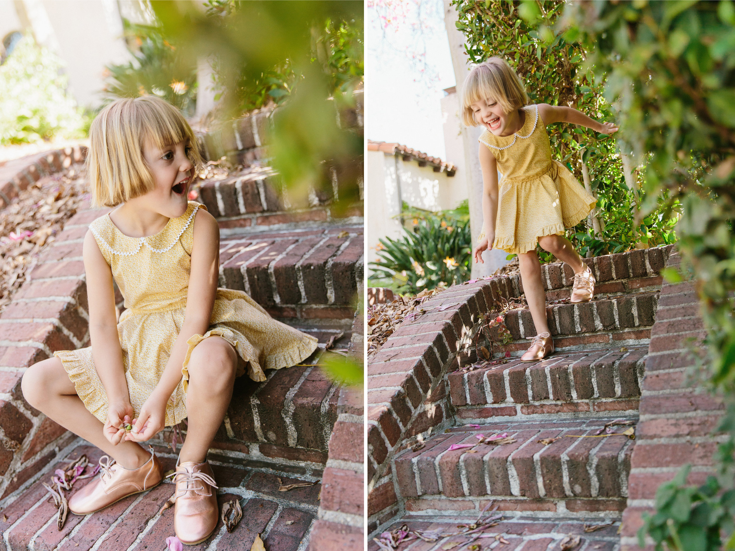 little-minis_nicki-sebastian_photography_lookbook_childrens-los-angeles_4.jpg