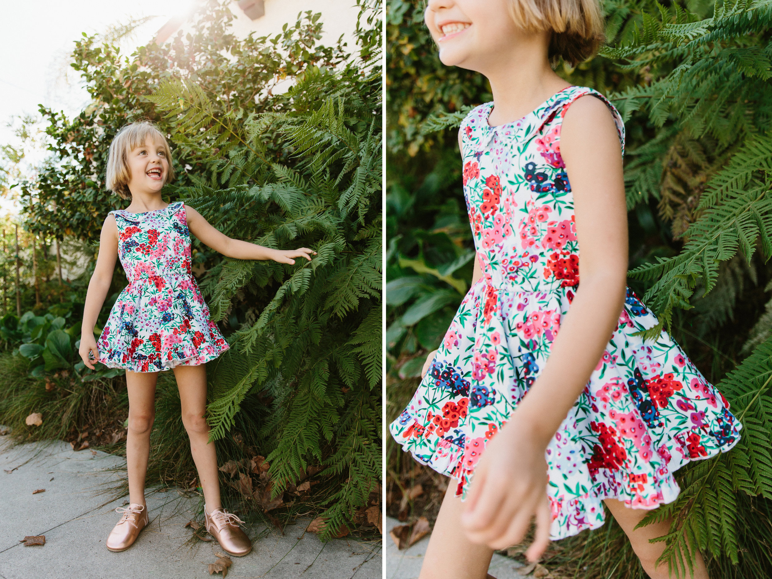 little-minis_nicki-sebastian_photography_lookbook_childrens-los-angeles_5.jpg