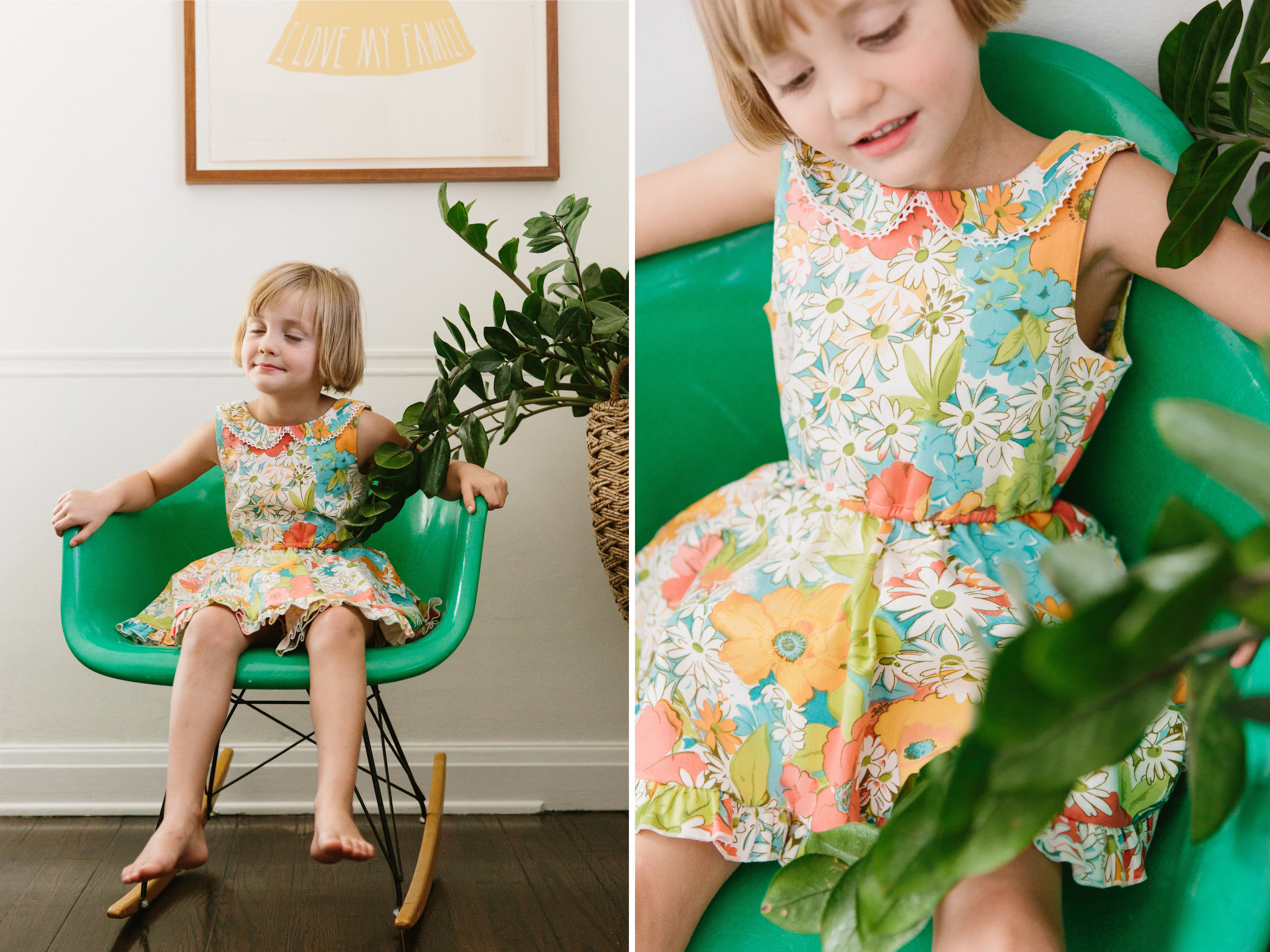 little-minis_nicki-sebastian_photography_lookbook_childrens-los-angeles_6.jpg