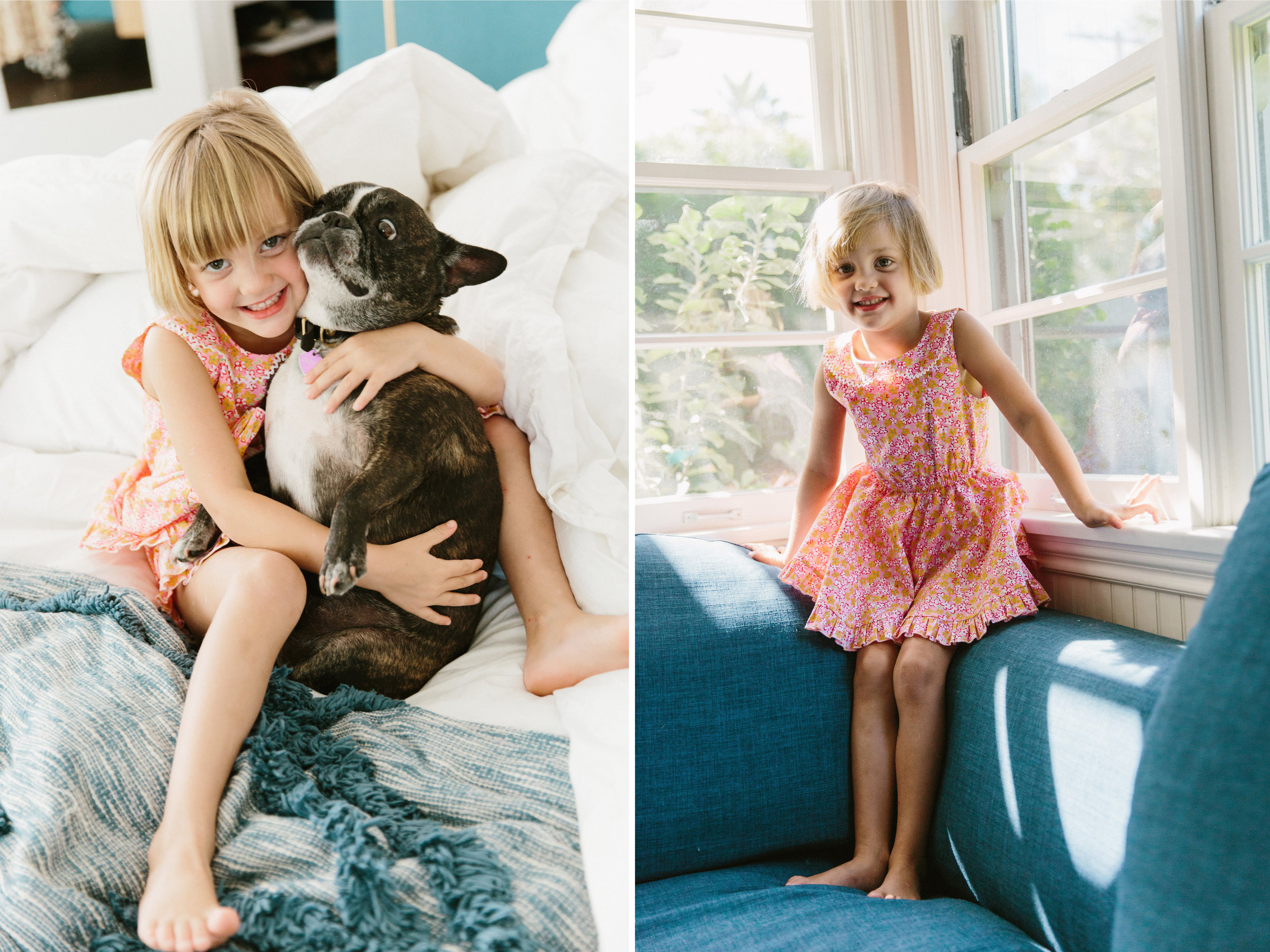 little-minis_nicki-sebastian_photography_lookbook_childrens-los-angeles_8.jpg
