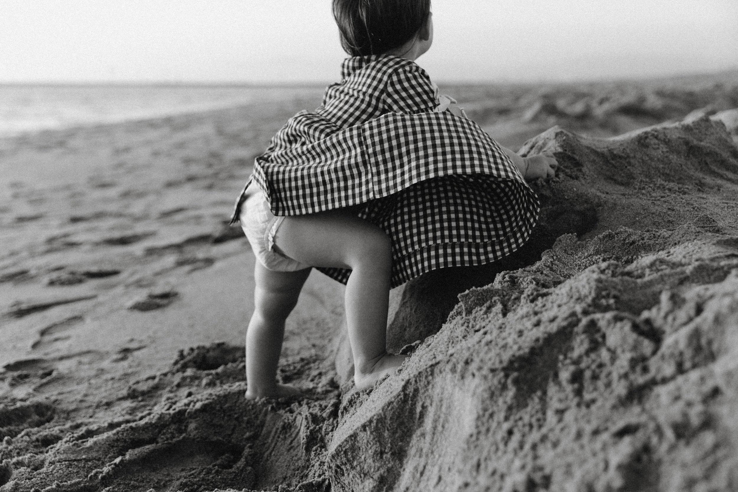 isabel_nicki-sebastian-photography-79.jpg