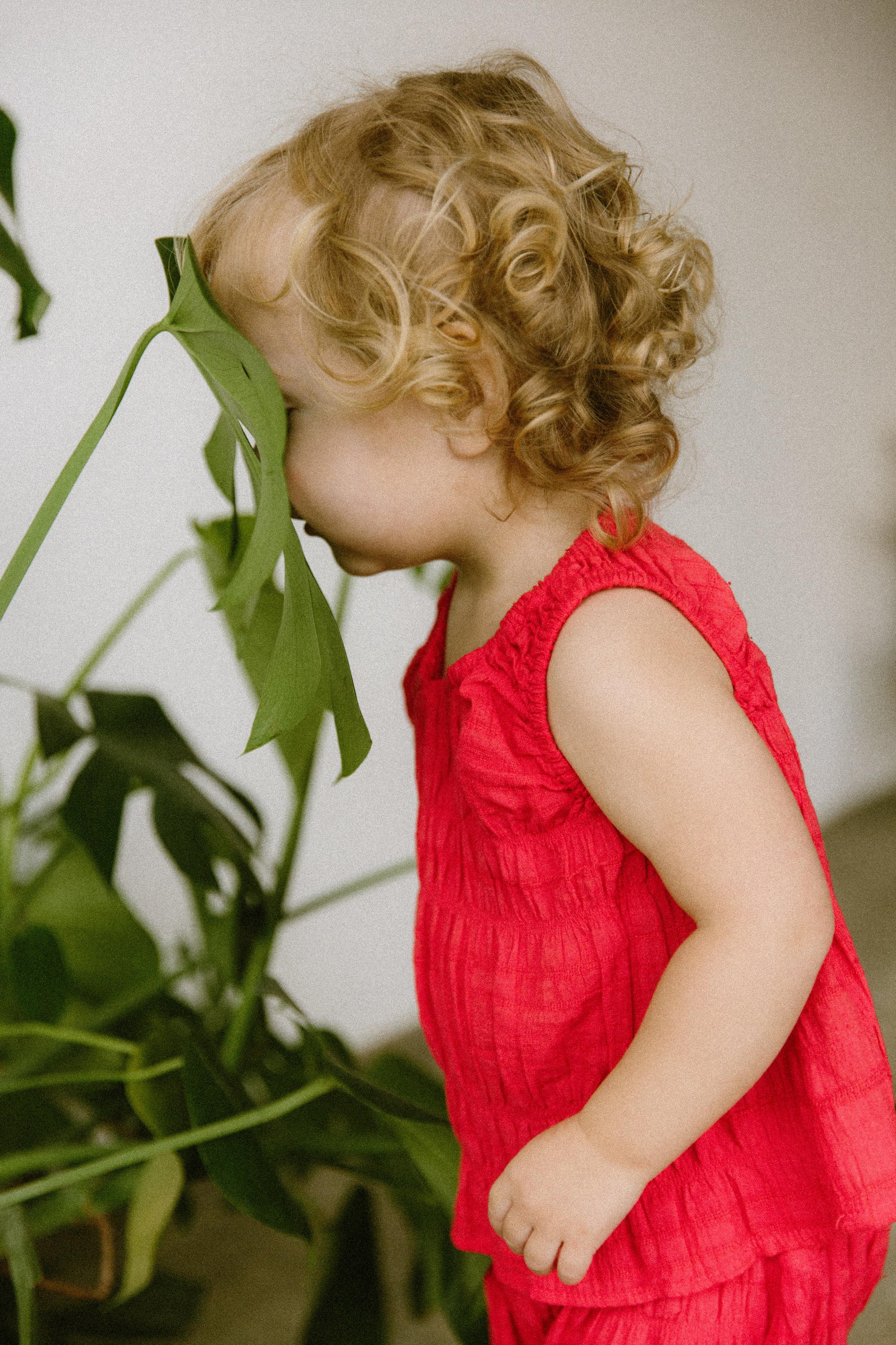 boyandgirl_spring19-513.jpg