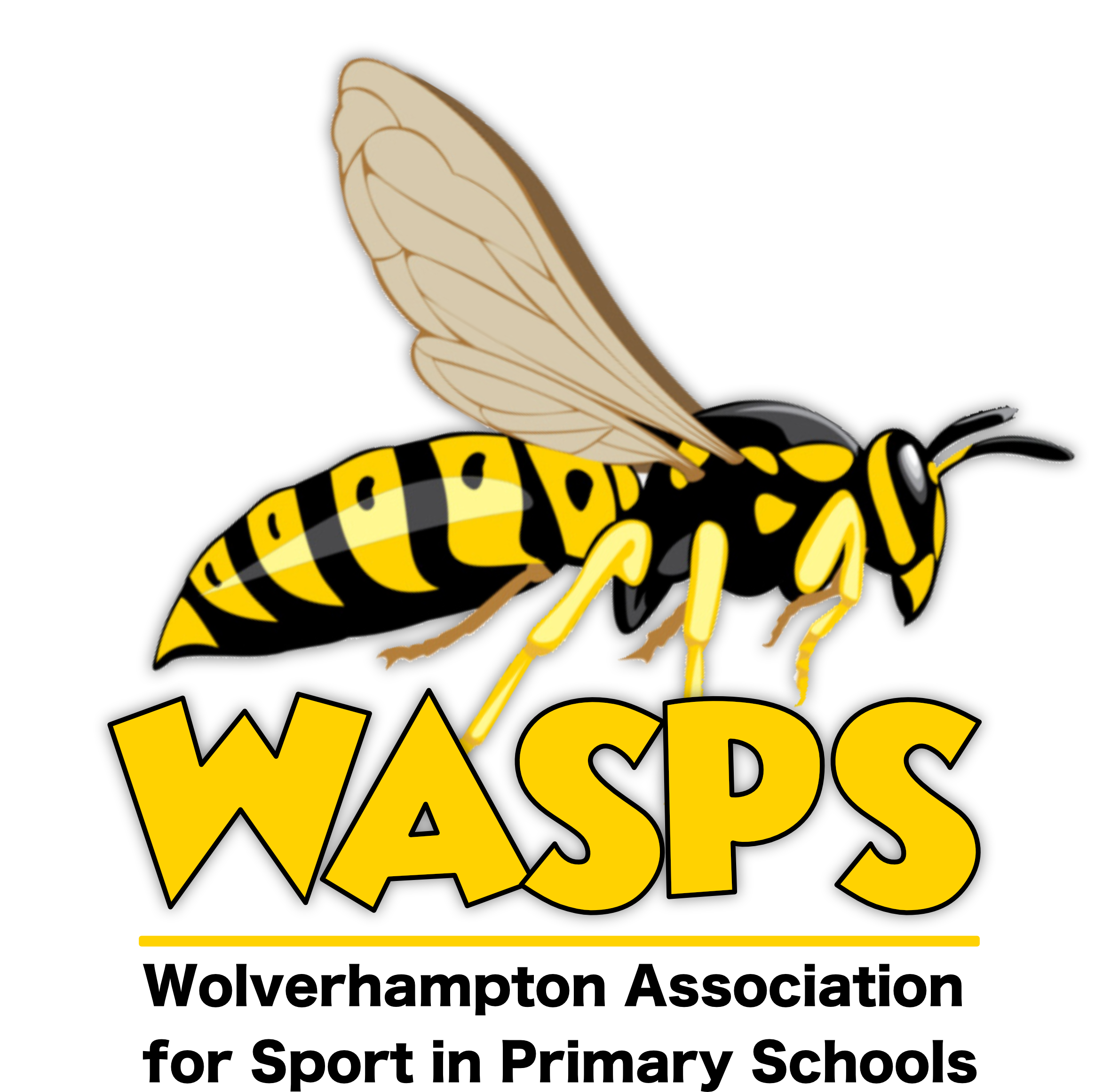 WASPS logo.png