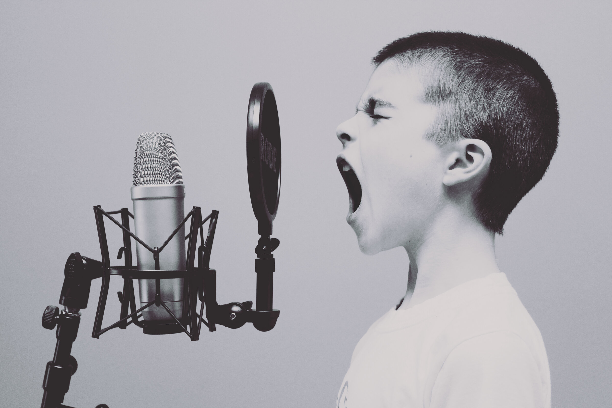 Joyful Noise - Come out and continue listening to some joyful noise, where kids sing! 10-10:20 am every Sunday with all ages welcome! 3 and under should be with parents.
