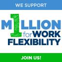 1MFWF-website-badge.jpg