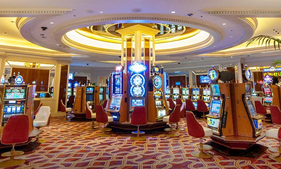 the-palazzo-resort-hotel-casino-at-the-venetian-13_407.jpg