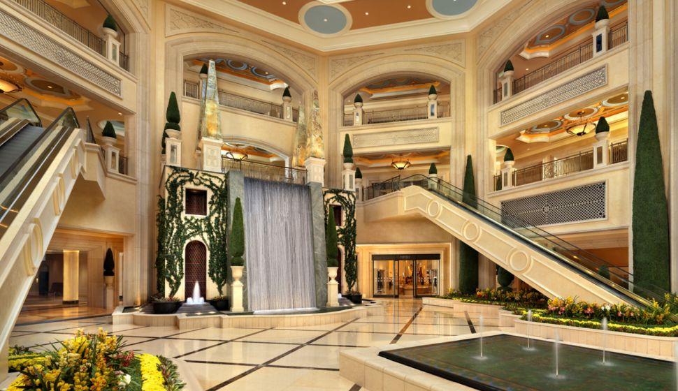 005907-03-lobby-foyer.jpg