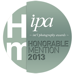 IPA 2013HonorableMention.jpg.png