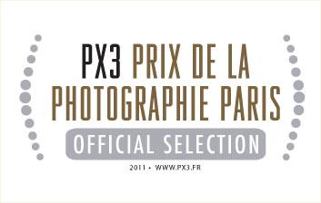 winner-Px3-2011-Offcial-Selectioneps.jpg