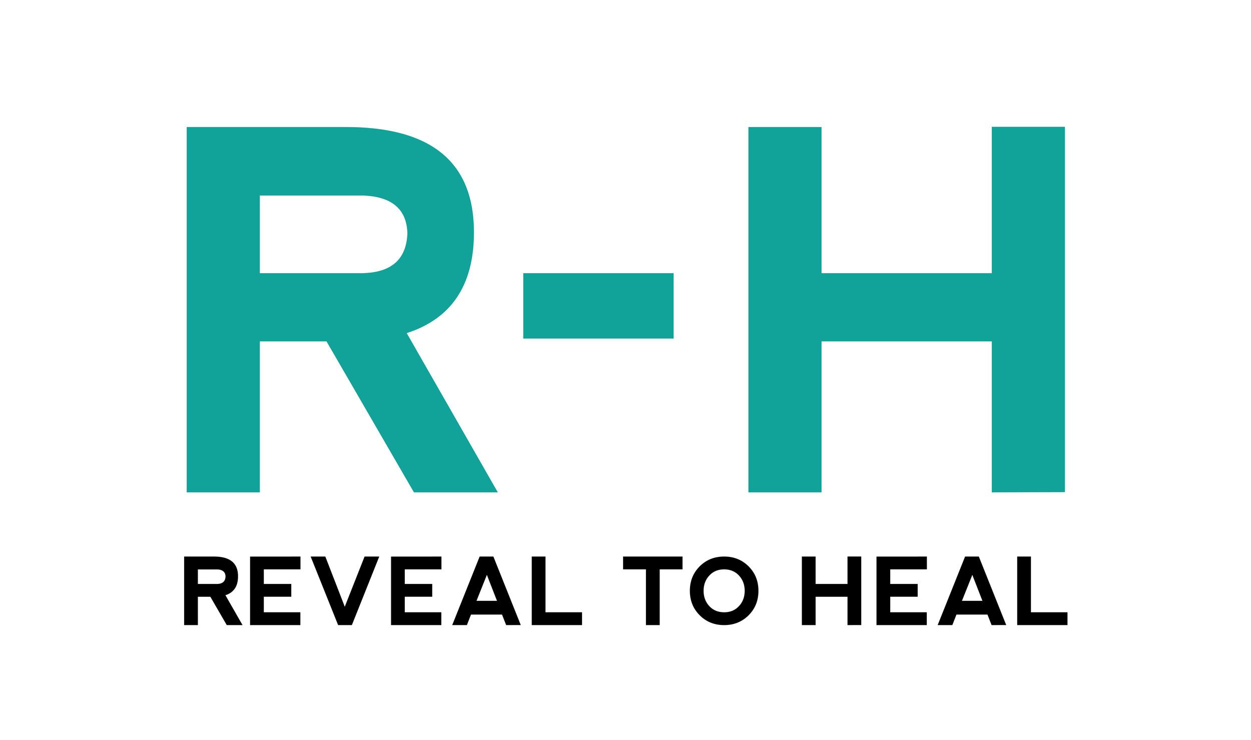 RH_logo_v2-01.jpg