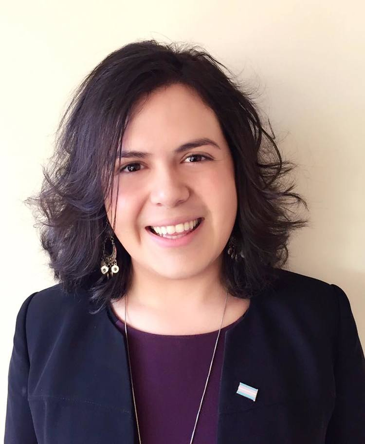 Portrait Pic - Catalina Velasquez.jpeg