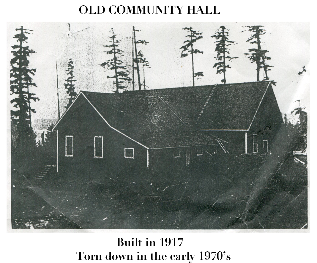old Hall pic 2.jpg