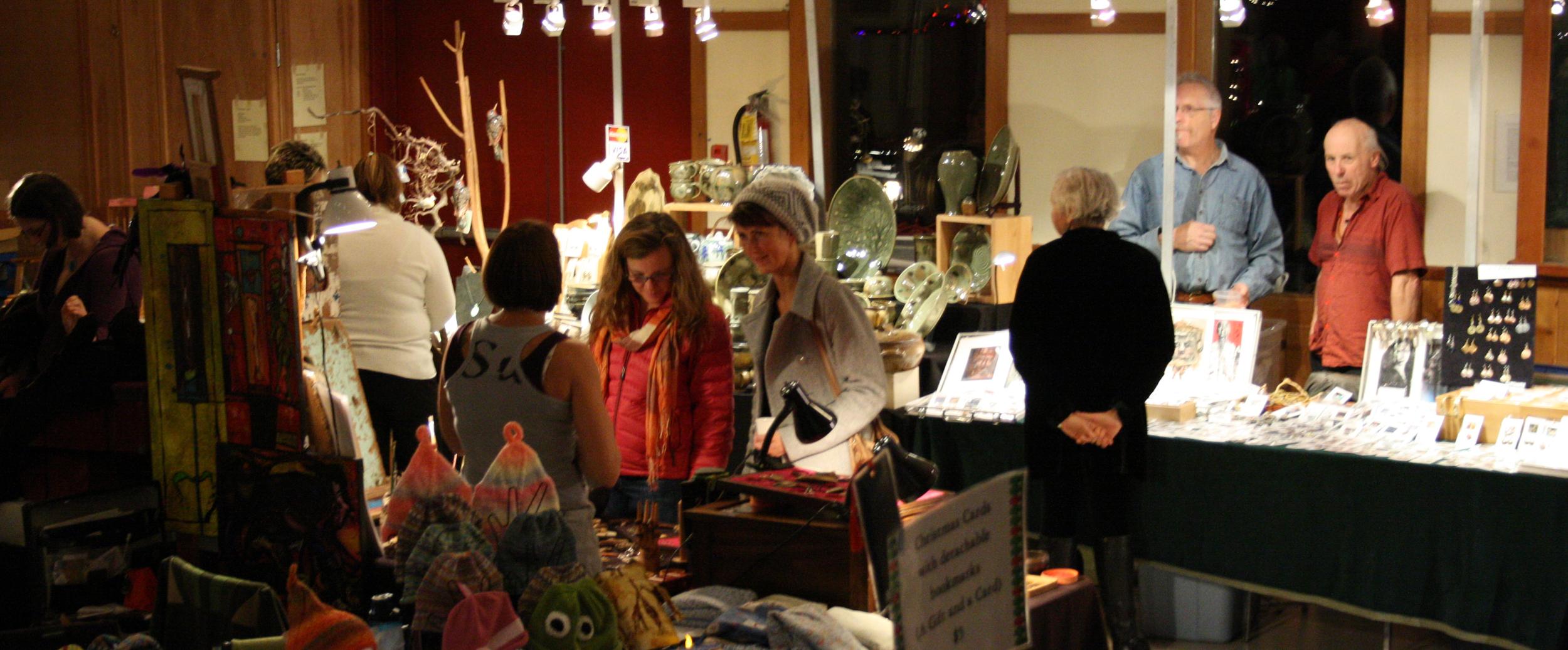 crafts fair crop1.jpg