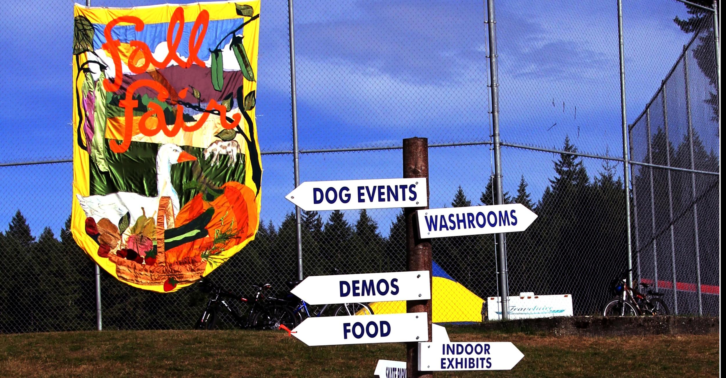 FAll Fair 2013 for web.jpg
