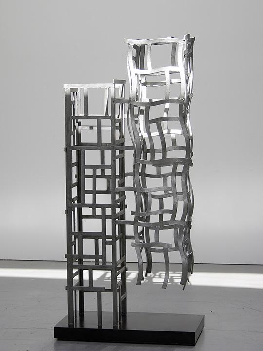 Lift, 2006