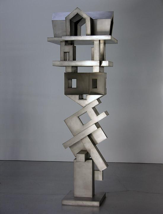 House of Ideas, 2008