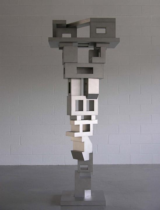 Untitled 02, 2008