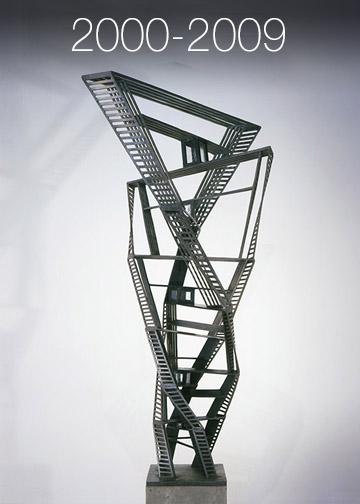 sculpture years2.jpg