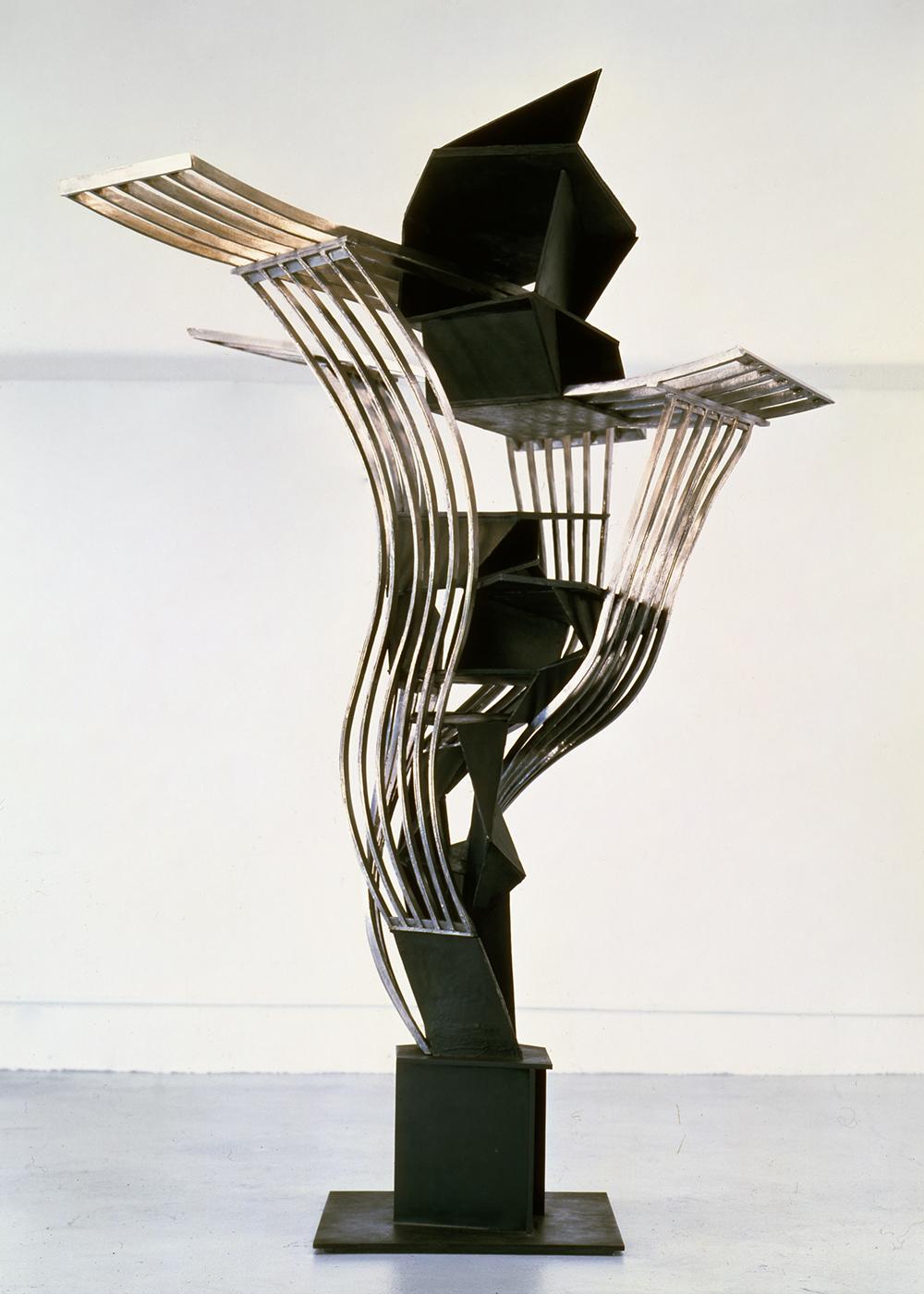 Levitation, 1997