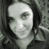 Lydia Antonini  Producer and  Digital Strategist