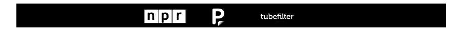 press_strip.png