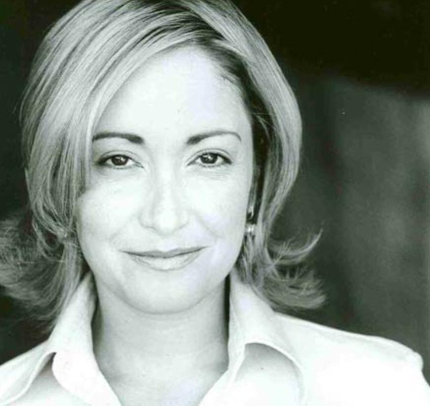 Beatriz Acevedo  Founder + President,  HIP Entertainment Group