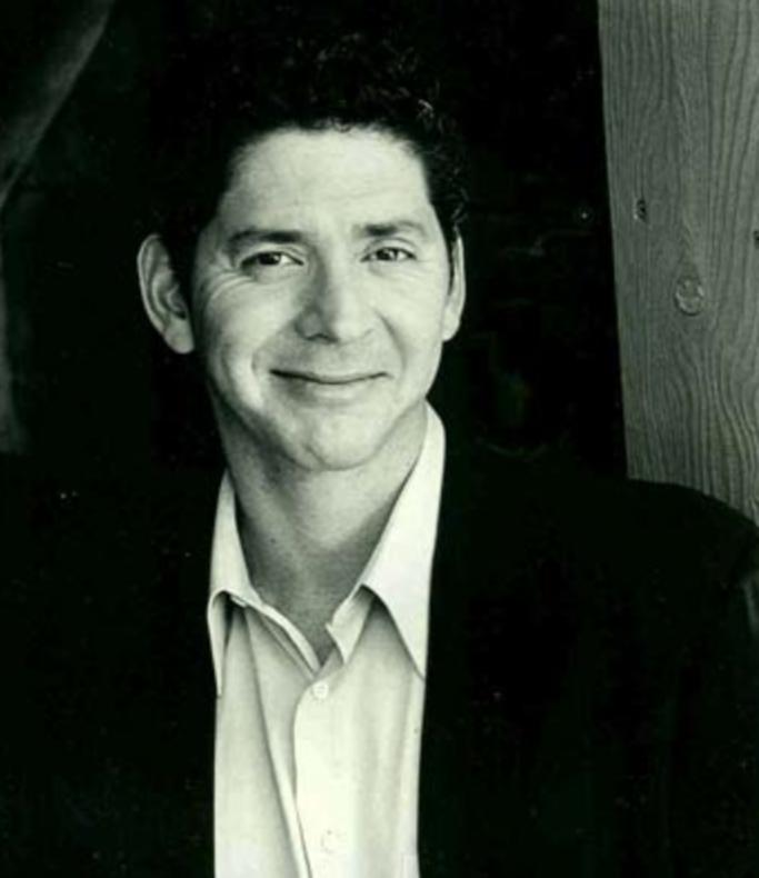 Doug Greiff  Partner + CCO,  HIP Entertainment Group